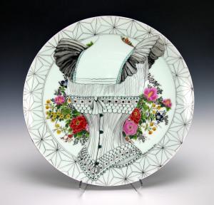 Sexy Pots Ceramic Exhibition