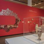 Go For Baroque RAM Melanie Sherman Cerbera Gallery