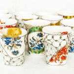 melanie_sherman_red_lodge_montana_sake_cups_05