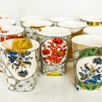 melanie_sherman_red_lodge_montana_sake_cups_07