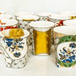melanie_sherman_red_lodge_montana_sake_cups_08