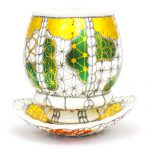 melanie_sherman_abel_contemporary_green_cup_500x500_05