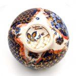SHERMAN-Gold-Pattern-White-Blue-Flower-Bowl_08_03